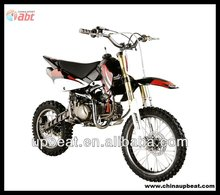 High quality CNC brand parts 160cc enduro dirt bike for sale