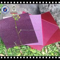 Custom Origami Paper