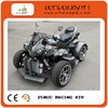 250cc three wheel atv factory sell directly