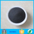 coconut granular activated carbon for potable water treatment