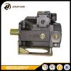 A4VSO40 Top Quality plunger pump and parts