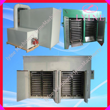 vegetable and fruit drying equipment/drying fruit oven/organic freeze dried fruit machine