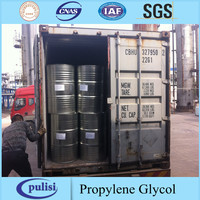 competitive price mono proplyene glycol