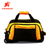 travel time oxford multifunction best brand trolley bag