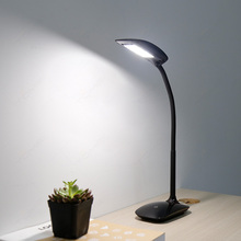 Energy Saving Student Led Table Lamp Eye Caring with USB Port for Writing Desk Lamp