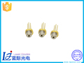 New Orinigal IR 808nm 500mw TO56 TO18-5.6mm Infrared Laser Diode