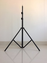 Prfessional light stand,tripod stand/speaker stand/fishing stand