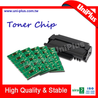Toner chip for Ricoh SP300DN SP3500 SP200 used in ricoh toner
