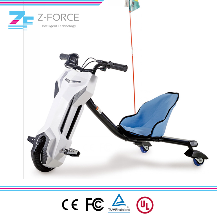 Quality-Assured Wholesale New Style Indian Scooters