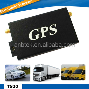 free software car vehicle motorcycle truck gps tracker gsm/gprs no sim card with microphone listening
