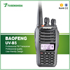 /product-detail/dual-band-vhf-uhf-radio-for-baofeng-radio-5w-bf-uvb5-fm-digital-two-way-radio-60432713755.html