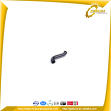Charge Air Pipe (2010 - up) 6420983007 6420981207 for Sprinter spare parts