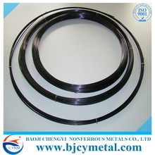 High Quality Molybdenum Wire For Edm Machine Price Per Kg