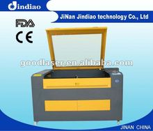embroider laser engraving machine (distributor wanted)