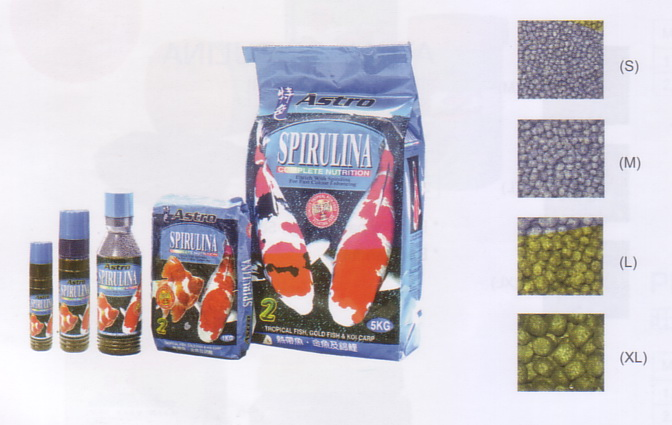 Good quality fish pellets, Wholesale Aquarium fish food, Freshwater fish flakes