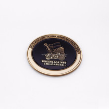 Cheap Wholesales Custom Souvenir Challenge Coin WC257