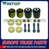Repair Kit Cabin Suspension for MAN Heavy Duty Truck Part 81417156014