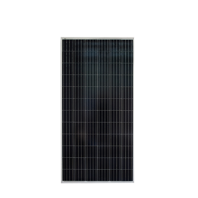 Pollution-free <strong>poly</strong> 325w solar panel manufacturer