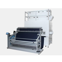 Hot sale Rofin laser source Feeding Laser Engraving and Cutting Machine with CE