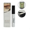 Effective Healthy Eyebrow Growth Products Serum Eyebrow Extend Enhancer
