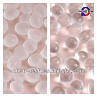 food grade plastic TPE Thermoplastic Elastomer FDA approved