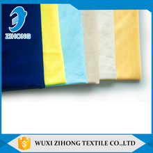 China manufacturer wholesale mesh powernet underwear fabric