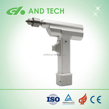 AND general type Drill, surgical medical electric bone drill, orthopedics Drill.
