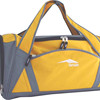 Eco Friendly Travel Bags Luggage Bags