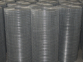 2.2mm welded wire mesh