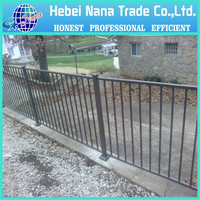 models of gates and iron fence, iron gates models,used wrought iron fencing