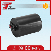 36mm 24V 5000rpm High Torque Low Noise Brushless Motor