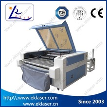 1290 1390 1490 laser cutter printer /plywood laser cutting machine