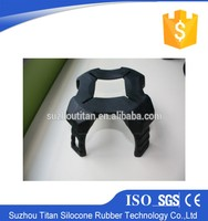 natural rubber manufacturers rtv2 silicone rubber of rubber parts