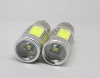 High Quality 11W S25 Ba15s 1156 High Power Auto Led 1157 Fog Light Bulbs