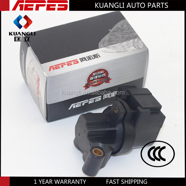 APS-03027 Hot Sale High Performance Top Quality Automobiles idle air control valve 0280140584 for Volkswagen Great Wall Geely