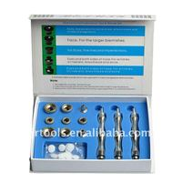 Micro Dermabrasion Equipment For Beauty Salon