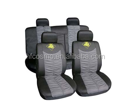 Universal and speical car model leather car seat,car seat cushion