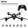In store! Hubsan H501C Brushless with GPS, record video and picture as H501S