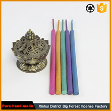 Hot sale agarwood anti incense stick