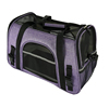 OEM best selling wholesale small dog carrier bag