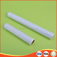 lldpe food packaging wrap good stretch plastic film roll
