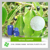 Factory Supplier Natural Camphor Bulk