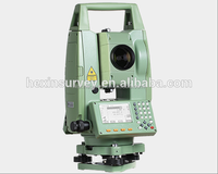 Hot selling sanding STS-752R6 total station price 600m reflectorless surveying total station