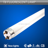 Buy Philips energy saving lamp tube fluorescent lamp tube in China ...