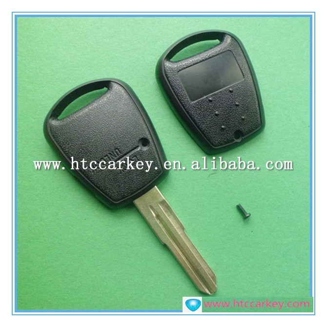 car keys remote key trade assurance for hyundai key cover
