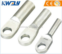 aluminium cable shoes