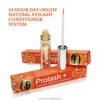 Eyelash growth serum for beauty salon/the most powerful eyelash stimulator