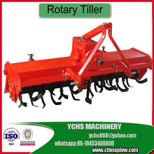 2016 new products use of rotavator in agriculture/rotavator for sale
