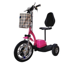 2000w electric scooter 3 wheel tricycle 48v 20ah adult electric tricycle for cargo/van cargo tricycle/cabin cargo tricycle