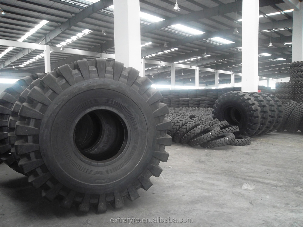 Backhoe Tire Brands : Armour brand radial tractor tyre agricultural tire